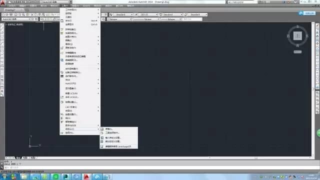 顶级CAD绘图员总结的108个CAD快捷键命令(两个快捷键小插件)