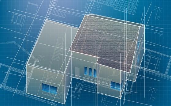 工程造价与建筑物层数的关系,看看你了解多少?