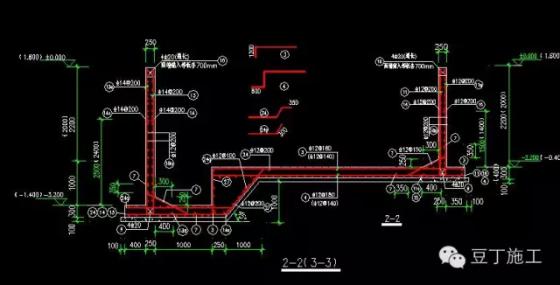 一套完整的建筑施工图包含哪些图纸?-1 (3).png