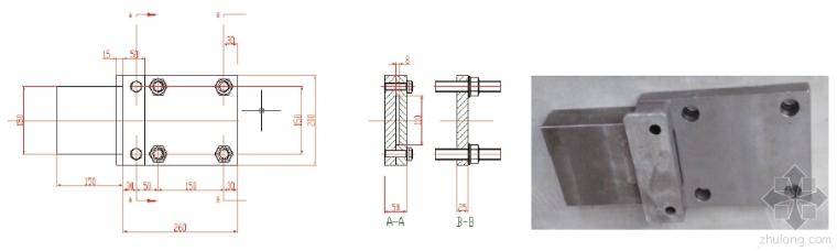 预应力碳纤维复合板加固法详解