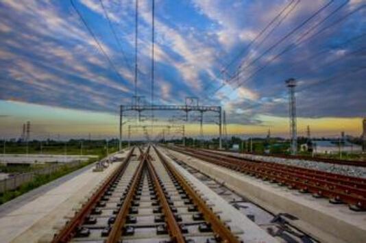 沪通铁路路基软基处理施工质量控制措施