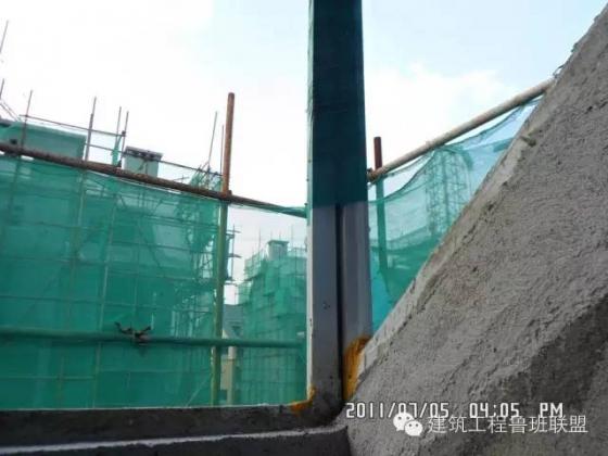 这些典型的建筑漏水问题如何处理?_28