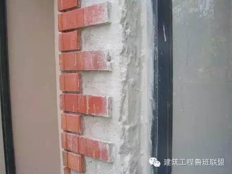 这些典型的建筑漏水问题如何处理?_32