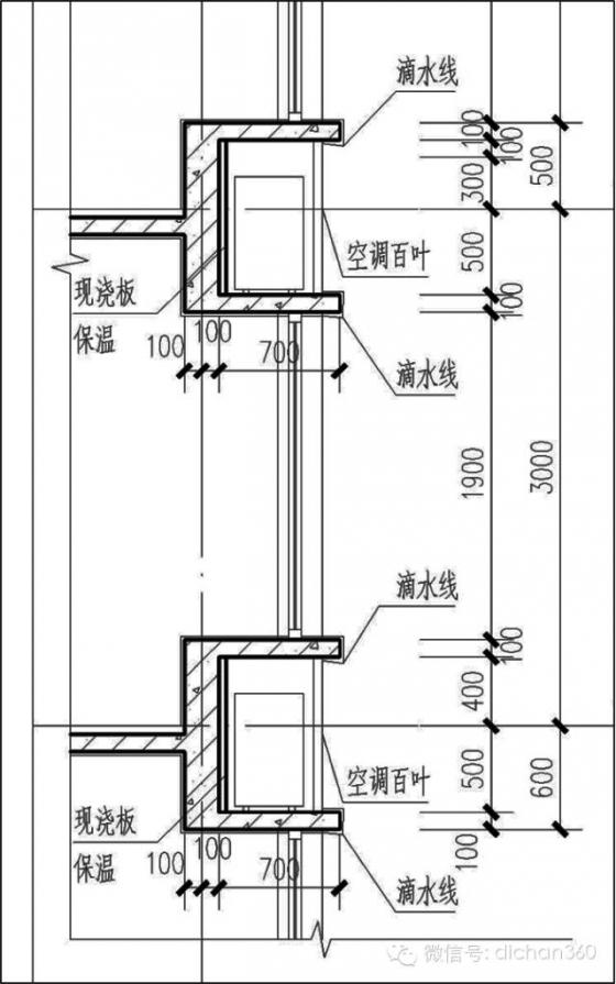 新建筑面积计算规则修改内容分析与影响预测,值得学习_4