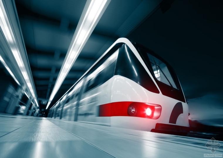 地铁施工沉降监测与预报系统设计与实现
