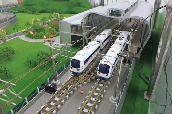 """城市轨道交通前期工程时常因为这""""4坑""""提高了造价成本-城市轨道"""