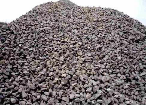 高速公路路面石料的质量控制方法与措施