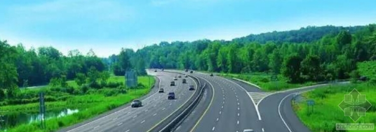 高速公路施工中填砂路基的施工技术