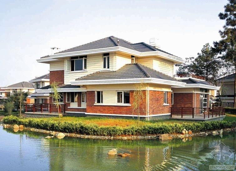 你愿意在农村起小别墅还是在城市买房?讨论有筑龙币值奖励哦!