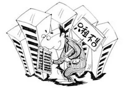 王健林亲自总结的商业地产八大招:怕麻烦的不能做_4