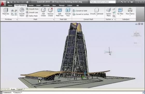 图形被加密了CAD图纸打开后无法修改怎么破?-640.webp