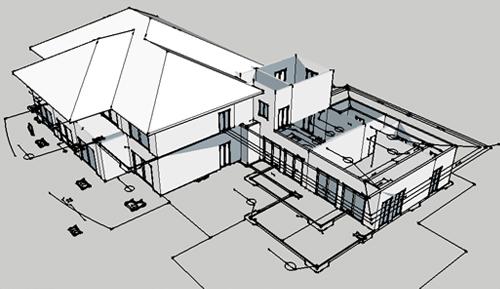 一个七年CAD绘图员画图的心声及工作总结!