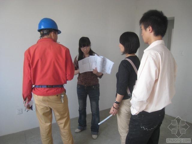 装修前的开工交底有多重要,它的步骤又有哪些呢?