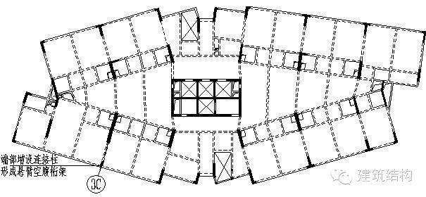 结构工程师配合施工的9个典型案例