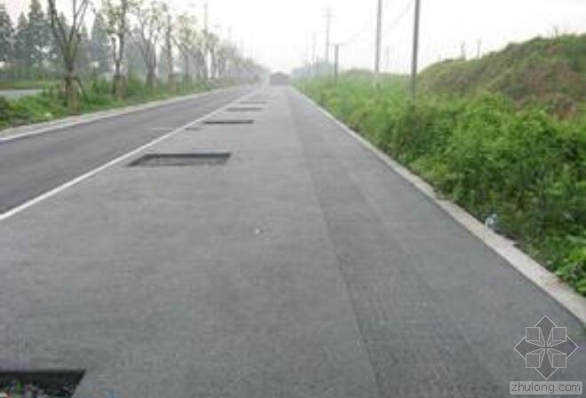 [技术讲解]市政道路十大修补技术