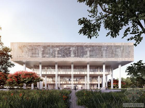 台湾大众图书馆