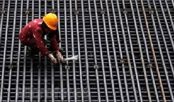 项目经理必须掌握的施工现场检测取样方法