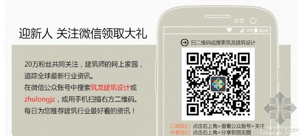 近代上海房价的大跌大涨 连鲁迅也抱怨买不起