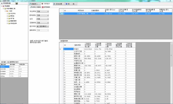 造价指标数据-QQ图片20160226231420.png