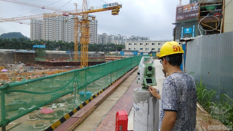 基坑工程的岩土勘察应符合哪些规定?