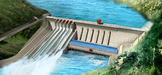 2F313060水利水电工程施工安全技术考点