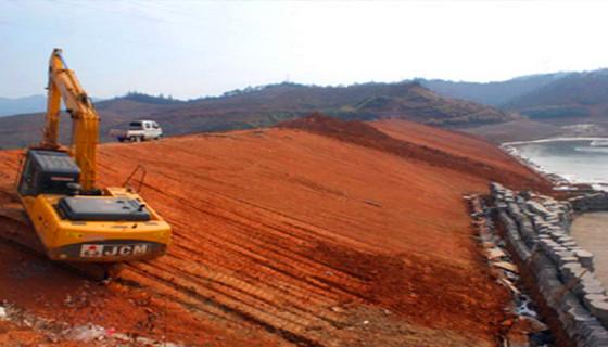 水利工程施工阶段造价控制要点分析