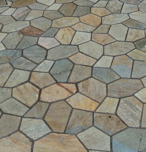 园林景观之石材应用——十年学习工作总结