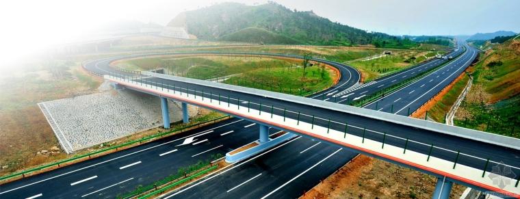 公路路政管理中存在的问题及对策