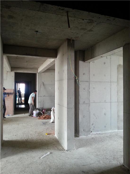 [私宅设计]葫芦岛470平方米私宅项目效果图设计震撼来袭