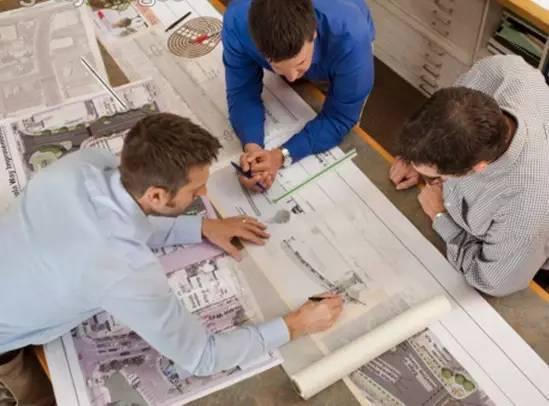 2016年土木工程就业形势分析,不想搬砖就赶紧看!