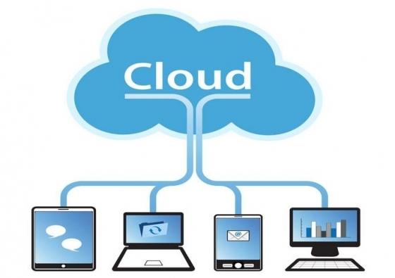 """云技术、工作流、SaaS平台,互联网+建筑行业怎么""""+""""-03"""