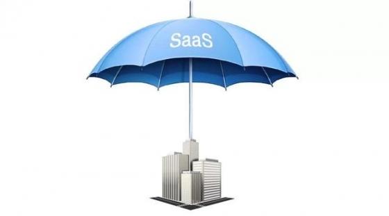 """云技术、工作流、SaaS平台,互联网+建筑行业怎么""""+""""-05"""
