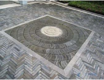 中国园林小品有哪些元素常被运用在现代景观设计之中?