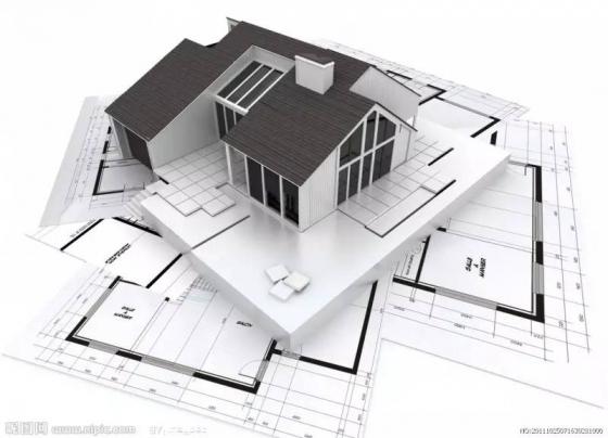 干货丨7大结构住宅楼的单方造价_1