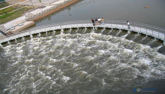 中小水利工程全过程中质量控制具体措施简介