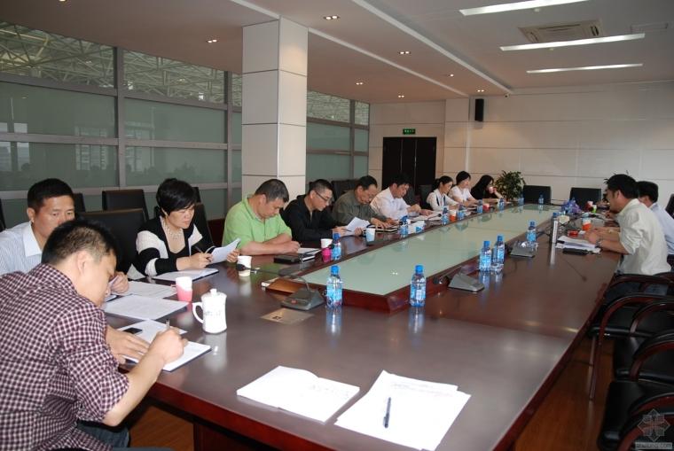 公路工程试验检测管理对策与建议