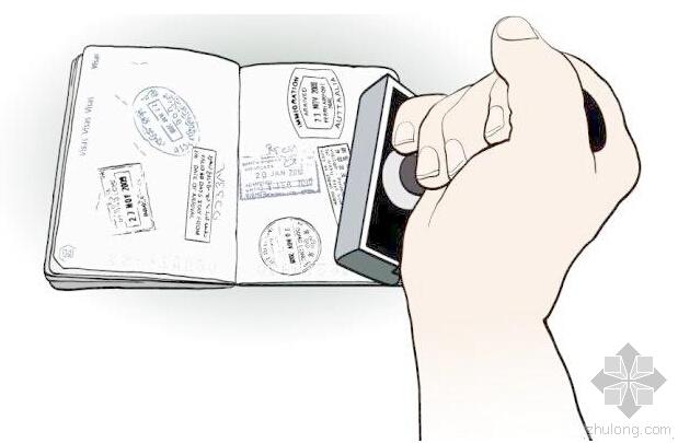减少工程签证的6个泣血总结,实例分析值得你学习!