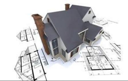 学习|钢结构工程量计算、报价要点,看看!