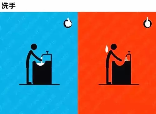 据说这是专业设计师和坑爹设计师的区别,常被坑-A (6).png