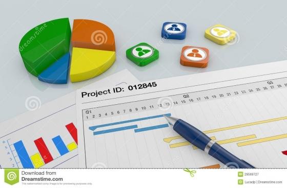 项目管理系统-02.jpg