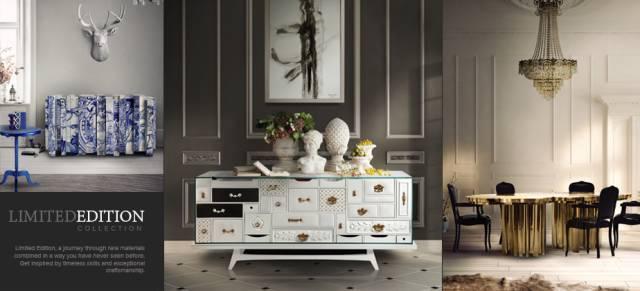 在家具博览都看不到的家居设计!