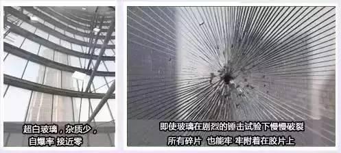 """细数148亿的上海中心大厦十宗""""最""""_5"""