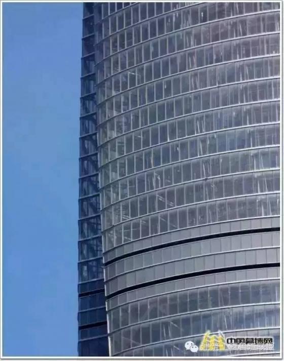 """细数148亿的上海中心大厦十宗""""最""""_9"""