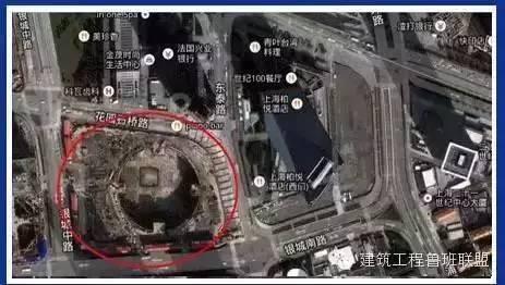 """细数148亿的上海中心大厦十宗""""最""""_11"""