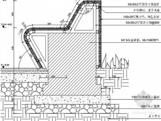 [南京]活力滨江湿地公园景观设计施工图-20163231724471705_5.jpg