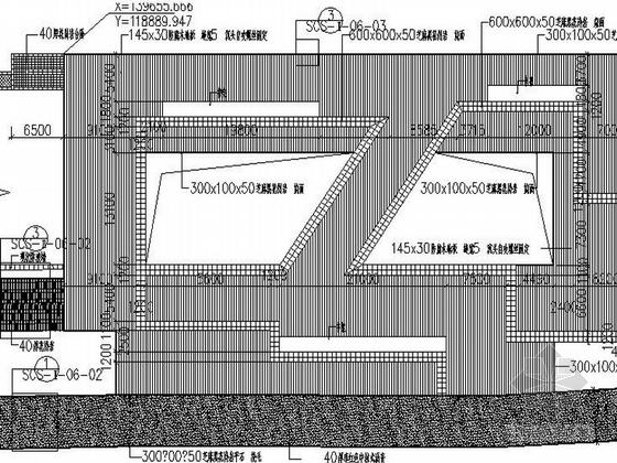 [南京]活力滨江湿地公园景观设计施工图-20163231724471705_6.jpg