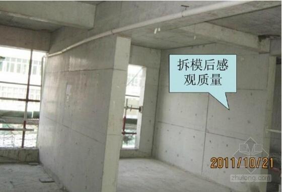 在中国,你的收入能开啥车?快拿工资表对照下!_3