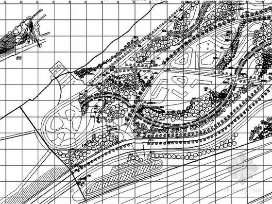 [南京]活力滨江湿地公园景观设计施工图-20163231724471705_2.jpg