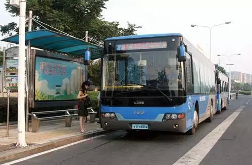在中国,你的收入能开啥车?快拿工资表对照下!-7.jpg