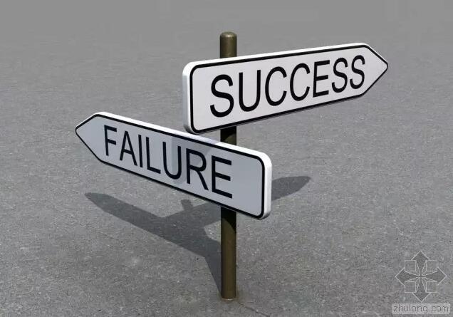 企业倒闭真正原因:总部愈来愈大,成本愈来愈高,客户愈来愈不满